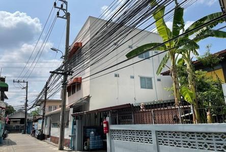 Продажа: Дом с 19 спальнями в районе Huai Khwang, Bangkok, Таиланд