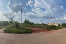 Продажа: Земельный участок 0-2-66 рай в районе Bang Khun Thian, Bangkok, Таиланд