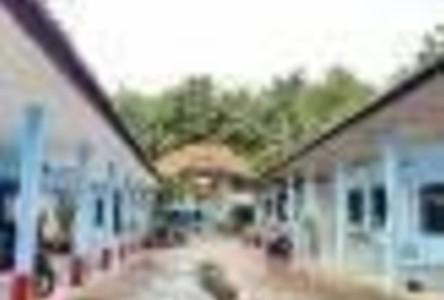 ขาย พื้นที่ค้าปลีก 3,600 ตรม. บางละมุง ชลบุรี