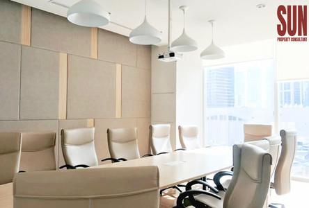 For Rent Office 15 sqm in Mueang Samut Prakan, Samut Prakan, Thailand