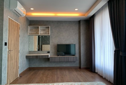 Продажа: Кондо с 2 спальнями в районе Wang Thonglang, Bangkok, Таиланд