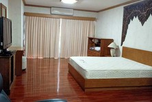 ขาย หรือ เช่า คอนโด 4 ห้องนอน เมืองเชียงใหม่ เชียงใหม่