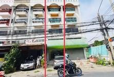 For Sale Retail Space 400 sqm in Lak Si, Bangkok, Thailand
