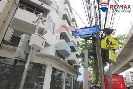ขาย บ้านเดี่ยว 4 ห้องนอน บางกอกน้อย กรุงเทพฯ