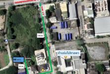 Продажа: Земельный участок 66 кв.ва. в районе Thawi Watthana, Bangkok, Таиланд