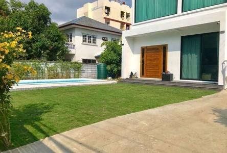 For Rent 4 Beds Condo in Prawet, Bangkok, Thailand