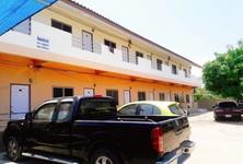 ขาย โรงแรม 19 ห้อง ชะอำ เพชรบุรี