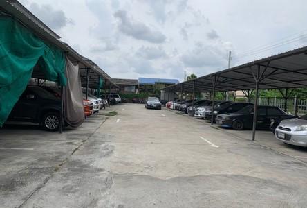 For Sale Retail Space 1,136 sqm in Bang Khun Thian, Bangkok, Thailand