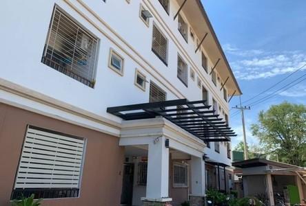 For Sale House 322 sqm in Bang Lamung, Chonburi, Thailand