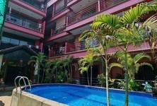 For Sale House 154 sqm in Bang Lamung, Chonburi, Thailand