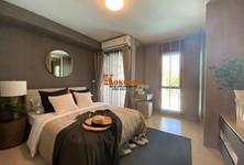 For Sale 1 Bed House in Mueang Samut Prakan, Samut Prakan, Thailand