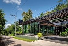 For Sale Hotel 45 rooms in Mueang Buriram, Buriram, Thailand