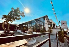 For Sale Business 400 sqm in Mueang Chon Buri, Chonburi, Thailand