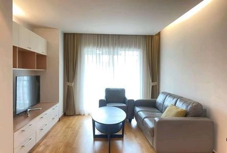 For Rent 3 Beds Condo in Phra Khanong, Bangkok, Thailand