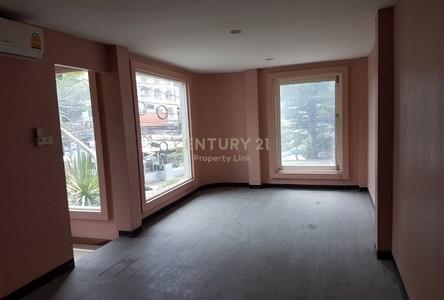 For Rent Business 400 sqm in Bang Na, Bangkok, Thailand