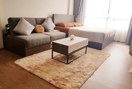 For Sale or Rent 1 Bed コンド in Bangkok Noi, Bangkok, Thailand