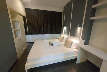 ขาย คอนโด 1 ห้องนอน เมืองเชียงใหม่ เชียงใหม่