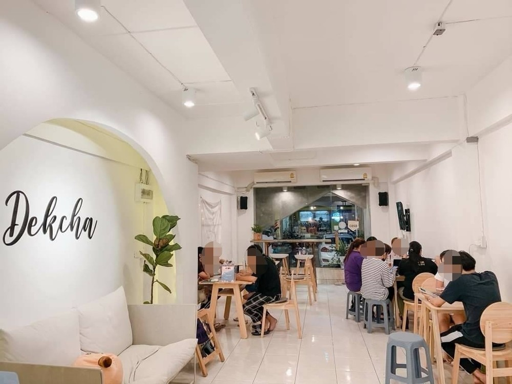 For Sale Business in Khlong Luang, Pathum Thani, Thailand | Ref. TH-FGMGOOVE