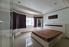 For Sale Business 200 sqm in Bang Lamung, Chonburi, Thailand