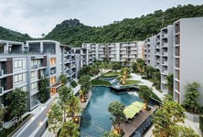 For Sale or Rent 3 Beds Condo in Pak Chong, Nakhon Ratchasima, Thailand