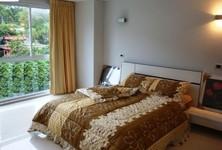 ขาย หรือ เช่า คอนโด 2 ห้องนอน บางละมุง ชลบุรี