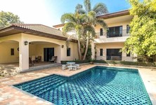 For Sale 6 Beds House in San Pa Tong, Chiang Mai, Thailand
