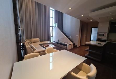 For Sale 3 Beds Condo Near MRT Thailand Cultural Centre, Bangkok, Thailand