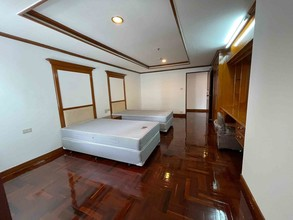 Located in the same building - Sethiwan Mansion Sukhumvit 49