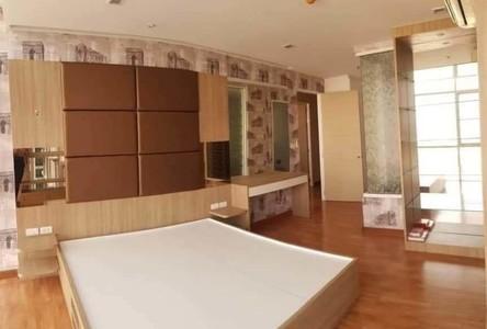For Sale 3 Beds コンド Near BTS Bang Na, Bangkok, Thailand