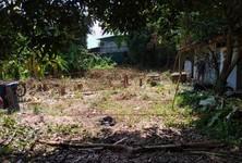 For Sale Land in Nakhon Chai Si, Nakhon Pathom, Thailand