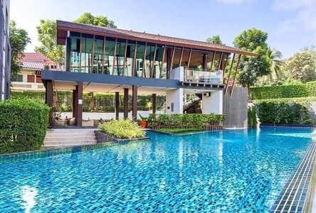 For Sale 1 Bed House in Mueang Chiang Mai, Chiang Mai, Thailand