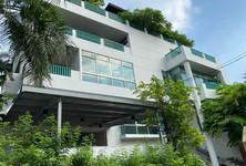 For Rent Office 4,100 sqm in Bangkok Noi, Bangkok, Thailand