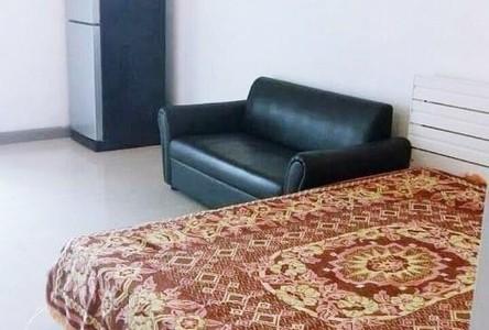 For Rent 1 Bed House in Bang Na, Bangkok, Thailand
