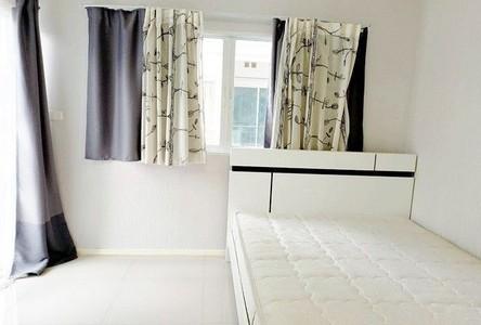 For Sale 2 Beds Condo in Mueang Samut Prakan, Samut Prakan, Thailand