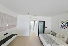 For Sale or Rent 1 Bed Condo in Hua Hin, Prachuap Khiri Khan, Thailand