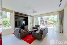 For Sale or Rent 3 Beds コンド in Thalang, Phuket, Thailand