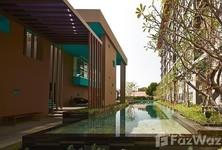 For Sale or Rent Condo 30 sqm in Hua Hin, Prachuap Khiri Khan, Thailand