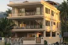 For Sale or Rent 6 Beds コンド in Thalang, Phuket, Thailand