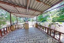 For Sale 3 Beds 一戸建て in Mae Rim, Chiang Mai, Thailand