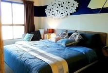 For Sale or Rent 2 Beds Condo in Hua Hin, Prachuap Khiri Khan, Thailand