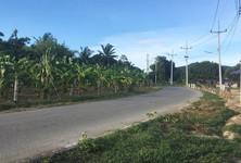 ขาย ที่ดิน 349 ตร.ว. เมืองกาญจนบุรี กาญจนบุรี