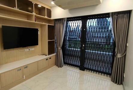 ขาย หรือ เช่า บ้านเดี่ยว 3 ห้องนอน ปทุมวัน กรุงเทพฯ