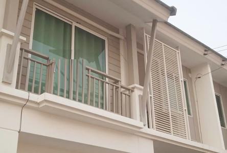 Продажа: Таунхаус с 4 спальнями в районе Mueang Chiang Mai, Chiang Mai, Таиланд