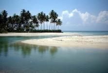 ขาย พื้นที่ค้าปลีก 2,400 ตรม. เกาะช้าง ตราด