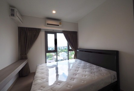 For Sale 2 Beds Condo Near BTS Punna Withi, Bangkok, Thailand