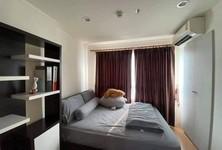 For Sale 1 Bed Condo in Chatuchak, Bangkok, Thailand