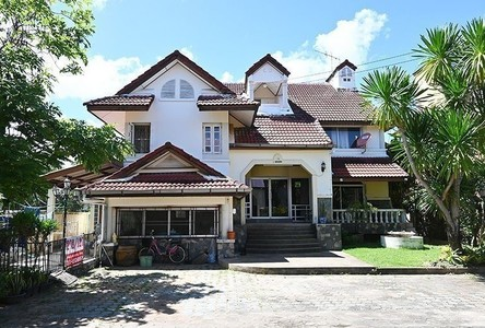For Sale 5 Beds House in Mueang Rayong, Rayong, Thailand