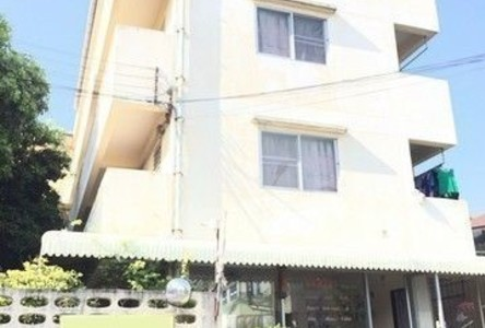 For Sale House 740 sqm in Mueang Samut Prakan, Samut Prakan, Thailand