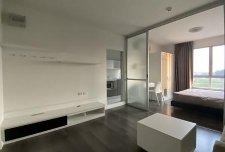 В аренду: Дом c 1 спальней в районе Bang Bo, Samut Prakan, Таиланд