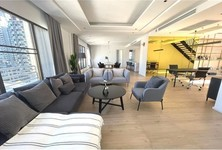 For Rent 3 Beds Condo in Lak Si, Bangkok, Thailand